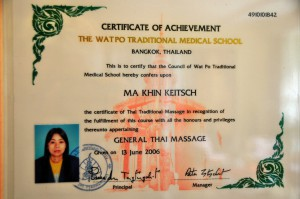 Certifikat-Khin